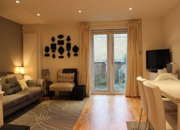Thumbnail 4 bedroom detached house to rent in Maconochies Road, London