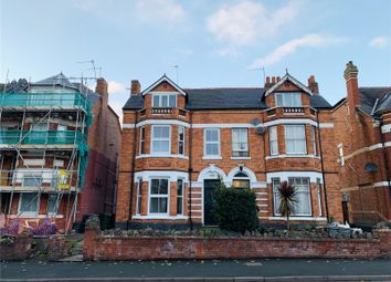 Thumbnail 1 bed property to rent in Droitwich Road, Worcester, Worcestershire