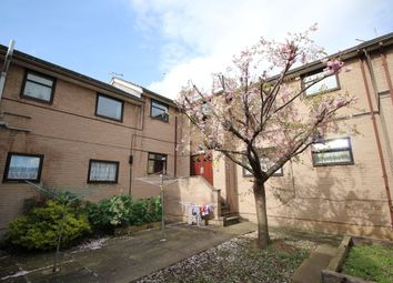 Thumbnail 1 bedroom flat for sale in Tollgate Court, Sheffield