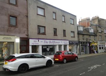 1 bed flat to rent in High Street, Perth PH1
