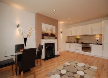 Thumbnail 1 bed flat to rent in Langland Gardens, Finchley Road, London