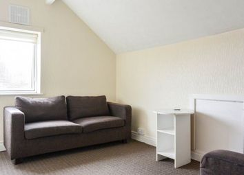 Thumbnail 2 bedroom flat to rent in Harrogate Road, Moortown Corner, Leeds