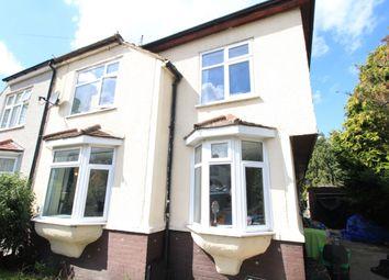 4 bed semi-detached house for sale in Palmar Crescent, Bexleyheath DA7
