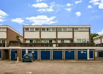 Thumbnail 2 bed maisonette for sale in Fisher Close, Croydon, Surrey