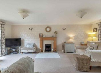 Thumbnail 5 bed detached house for sale in College View, Cirencester