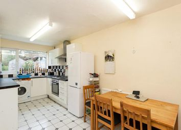 4 bed semi-detached house to rent in Carlwell Street, London SW17