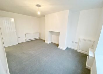 Thumbnail 2 bedroom flat to rent in Rochdale Road, Rochdale