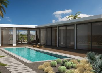 Thumbnail 3 bed bungalow for sale in Costa Teguise, Cuidad Jardin, Lanzarote, Canary Islands, Spain