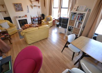 Thumbnail 2 bedroom flat to rent in Colum Road, Cathays, Cardiff
