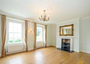 Thumbnail 3 bed terraced house to rent in Richmond Place, Bath