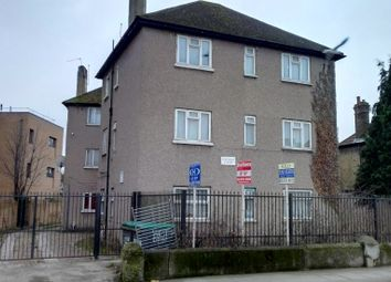 Thumbnail 2 bed flat for sale in Flat 8 Western Court, Western Road, Southall, Middlesex