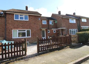 3 bed terraced house for sale in Glebe Cottages, Essendon AL9