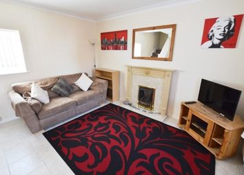 Thumbnail 1 bed town house to rent in School Road, Beighton, Sheffield