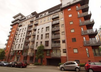 Thumbnail 2 bed flat to rent in Lord Street, Manchester, Greater Manchester