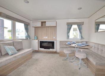 2 bed property for sale in Shottendane Road, Birchington CT7