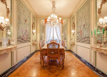Thumbnail 4 bed apartment for sale in Via Del Vecchio Politecnico, 20121 Milano MI, Italy