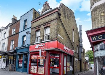 Thumbnail 2 bed flat to rent in Red Lion Square, Wandsworth High Street, London