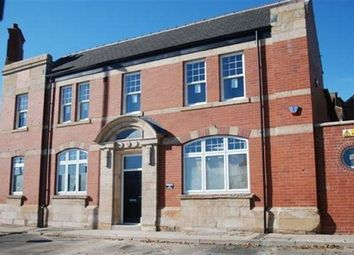 Thumbnail  Property to rent in Gillygate, Pontefract