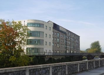 Thumbnail 1 bed apartment for sale in 34 Hughes's Mill, Old Bridge, Clonmel, Tipperary
