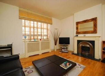 Thumbnail 1 bed flat to rent in Reeves Mews, Mayfair, London