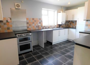 Thumbnail 3 bed flat to rent in 10A, Waldegrave Way, Manningtree
