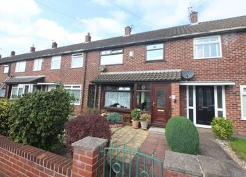 3 bed property for sale in Mitchell Crescent, Litherland, Liverpool L21