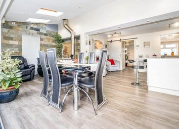 3 bed terraced house for sale in Martina Terrace, Manford Way, Chigwell IG7