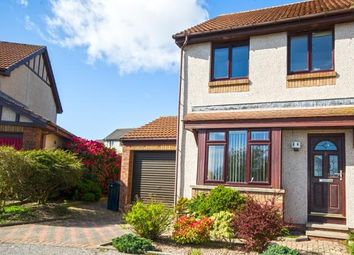 Thumbnail 3 bed semi-detached house to rent in Cove Wynd, Cove Bay, Aberdeen