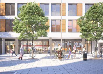 Retail premises to let in Unit 2, 23-31 King Street, Acton, London W3
