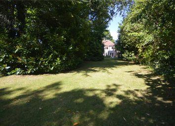 4 bed semi-detached house for sale in Northampton Road, Earls Barton, Northampton NN6