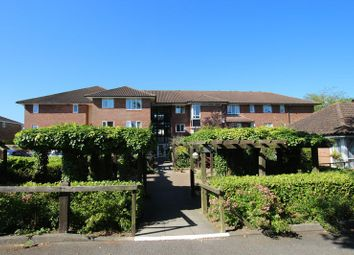 Thumbnail 1 bed property for sale in Clover Court, Church Road, Haywards Heath