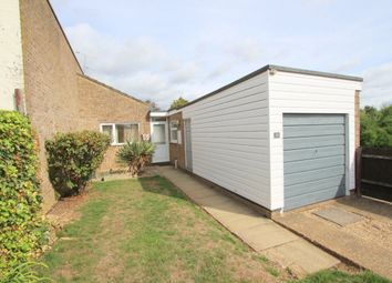Thumbnail Property to rent in Lincombe Slade, Leighton Buzzard, Bedfordshire