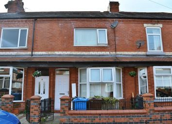 Thumbnail 1 bed property to rent in Barff Road, Salford