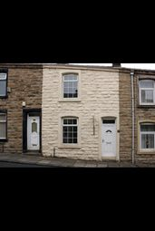 Thumbnail 2 bed terraced house for sale in Dean Street, Padiham, Burnley