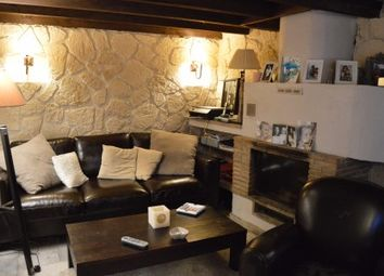Thumbnail 2 bed apartment for sale in Cagnes-Sur-Mer, Alpes-Maritimes, France