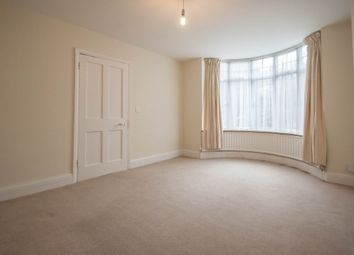 Thumbnail 3 bedroom semi-detached house to rent in Ware Road, Hertford