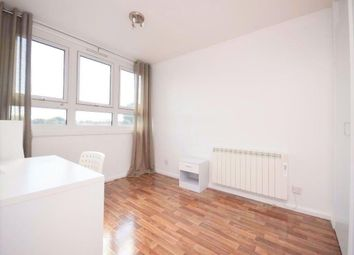 Thumbnail 4 bed flat to rent in Chesterton Terrace, Kingston Upon Thames, London, Greater London