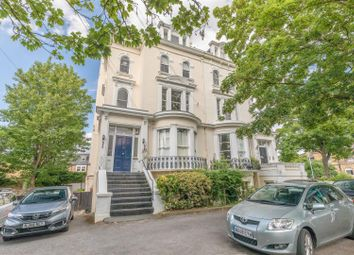 Thumbnail 1 bed flat for sale in Osborne Road, Windsor