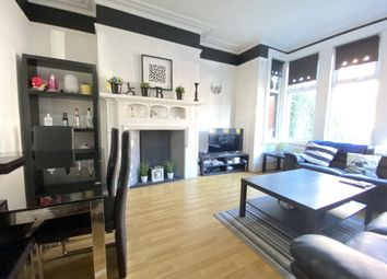 Thumbnail 7 bed terraced house to rent in Estcourt Avenue, Leeds, West Yorkshire