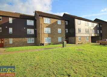 Thumbnail 1 bedroom flat to rent in Landau Way, Turnford