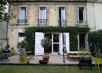 Thumbnail 6 bed villa for sale in Bordeaux, Bordeaux, France