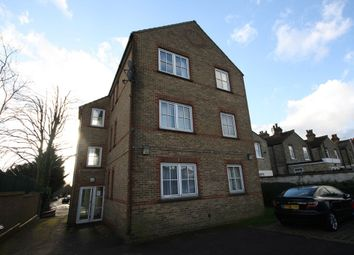 Thumbnail 1 bedroom flat to rent in Horn Lane, Woodford Green