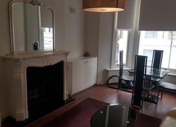 1 bed flat to rent in Fairholme Road, London W14