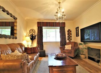 Thumbnail 2 bedroom flat for sale in Gibson Street, Quayside