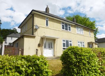 Thumbnail 2 bed property to rent in Iveson Road, Leeds