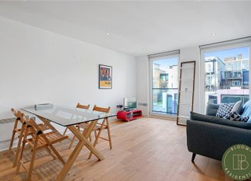 1 bed property to rent in Dickinson Court, 15 Brewhouse Yard, London EC1V