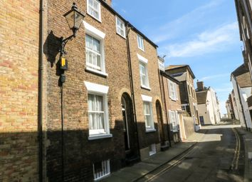 2 bed end terrace house for sale in Farrier Street, Deal CT14
