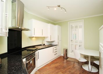 Thumbnail 2 bed flat to rent in College Court, Hammersmith Broadway, London