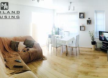 Thumbnail 2 bed flat to rent in City View, Erdington, Birmingham