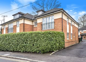 Thumbnail 2 bedroom flat for sale in North Ascot, Berkshire